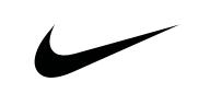 Kjøp Nike Revolution 4 Sko
